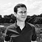 Daniel Schuman