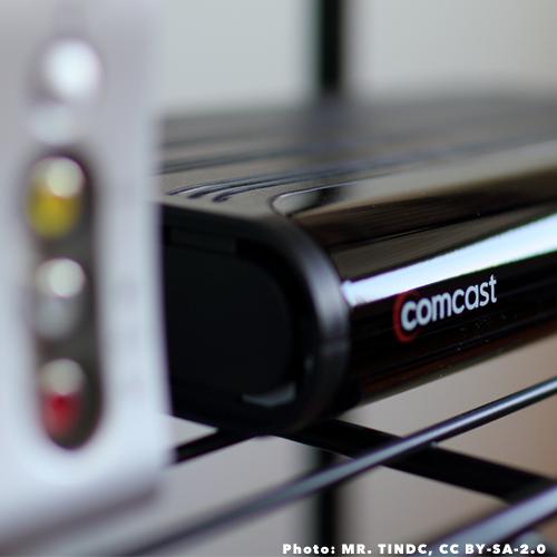comcast-twc-color