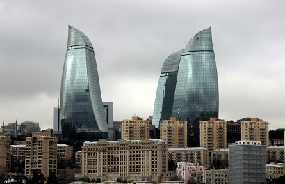 OPEN SECRETS: Watchdog groups call on Ethics Committee to release findings in Azerbaijan case