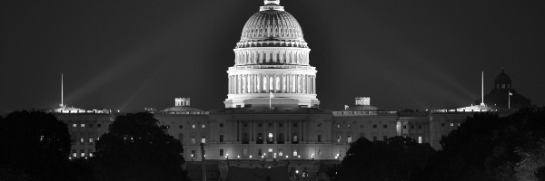 How the Senate Should Update Its Rules