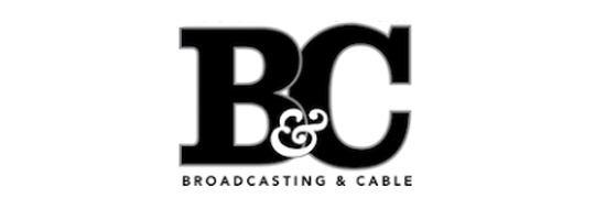 BROADCASTING & CABLE: Net Neutrality Advocates Take Victory Lap