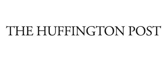 HUFFINGTON POST: Progressives Blast Donald Trump's Treasury Pick