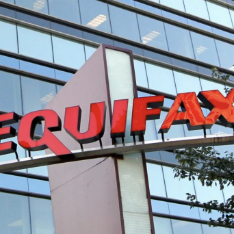 WASHINGTON POST: Republicans and Democrats are feuding over the Equifax breach