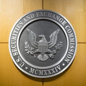 THE AMERICAN PROSPECT: Commissioner's Exit Would Leave the SEC Without a Democrat